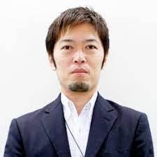 石川貴大先生